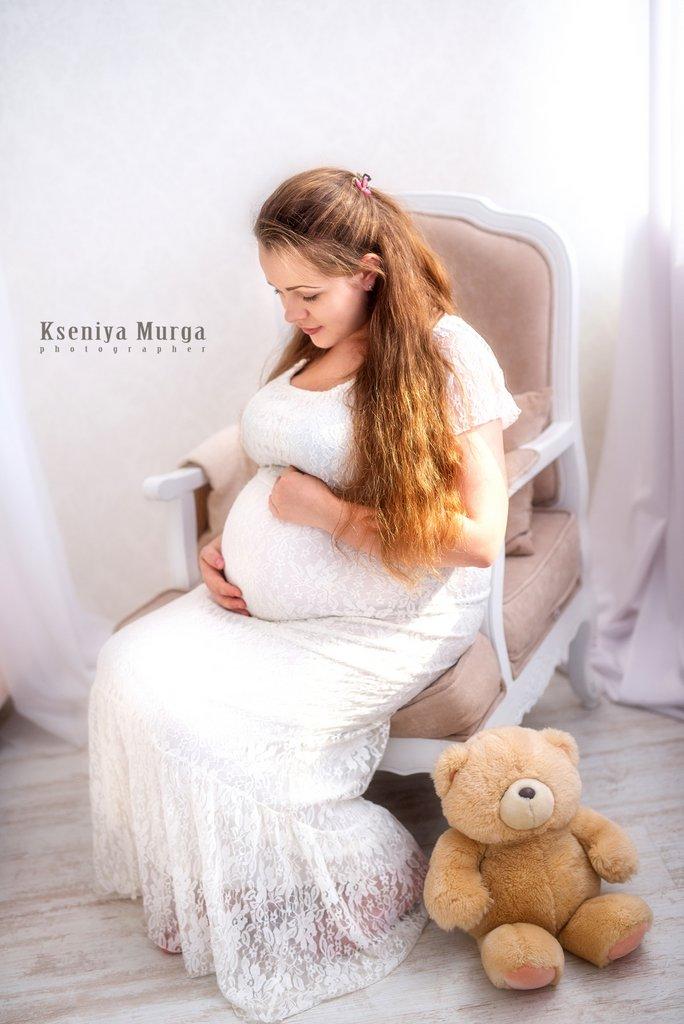 готовых консервированных фотосессия беременных с фото которые