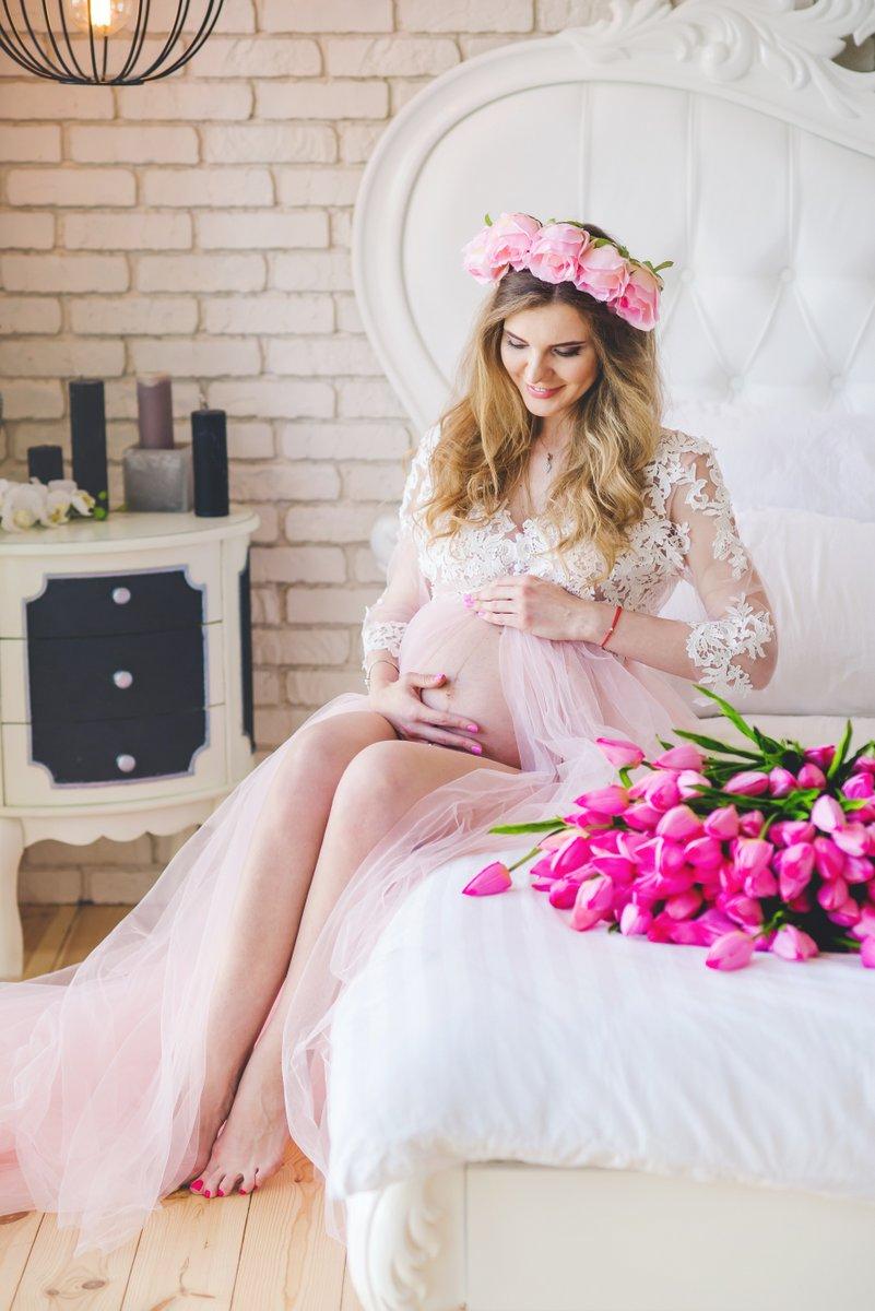 Фотосессия для беременных химки 85