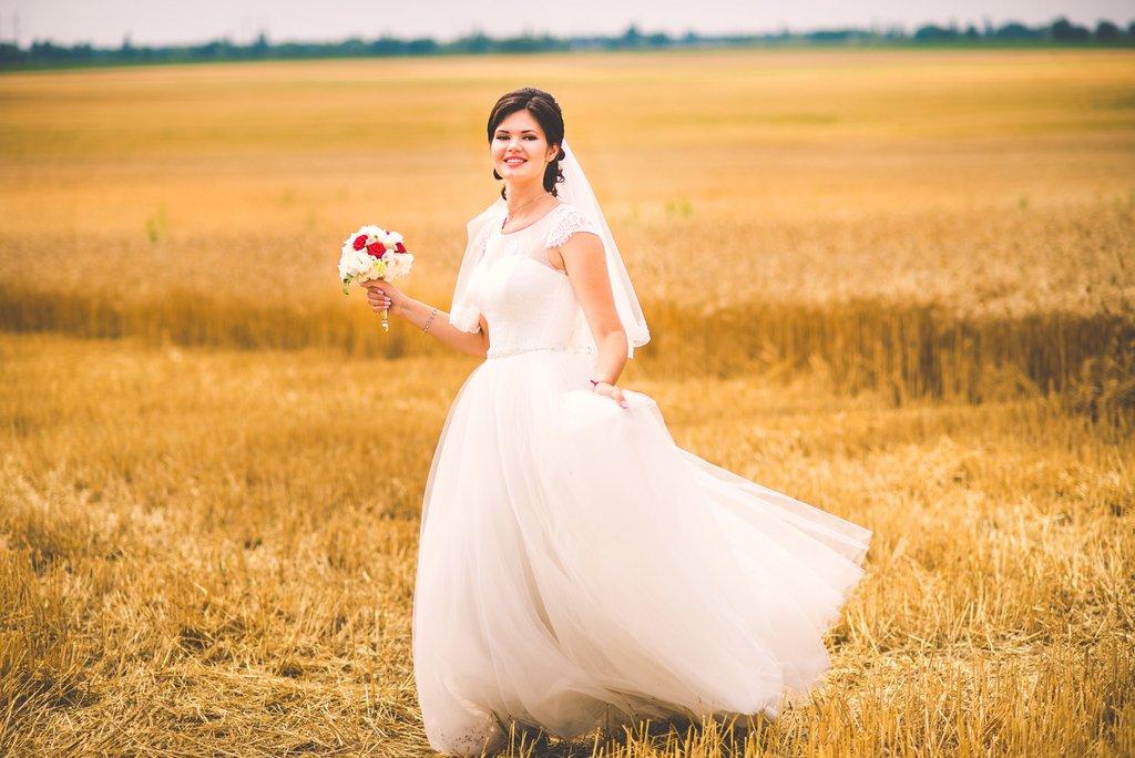 назначении объекта свадебная фотосессия настройки технические